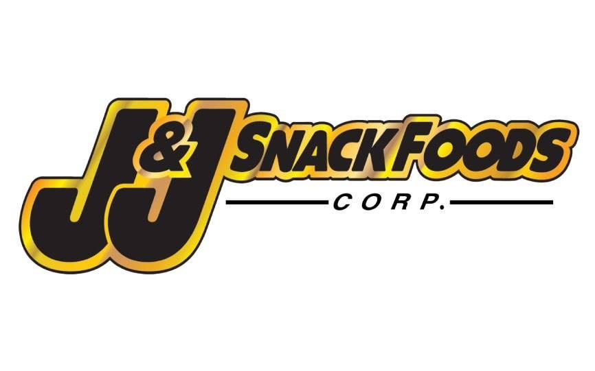 JJ Snack Foods Logo