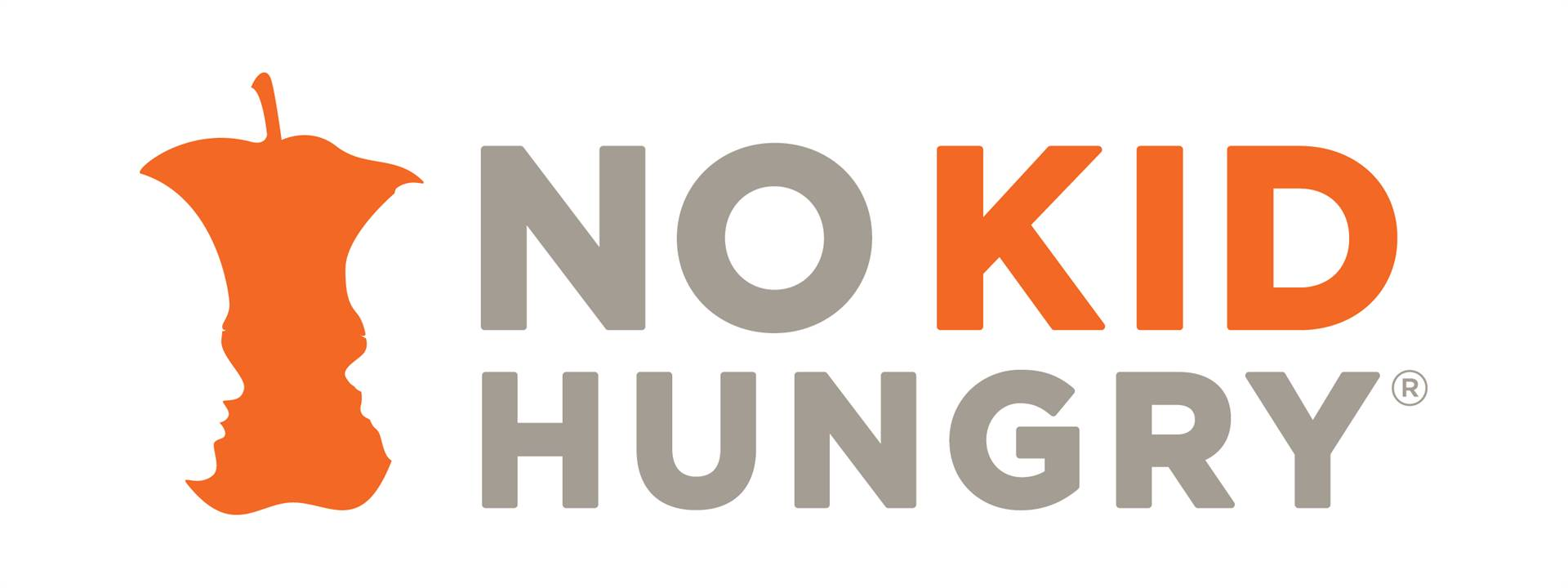 No Kid Hungry MD